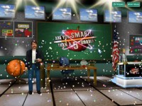 Are You Smarter Than A 5th Grader? Games Download screenshot 3