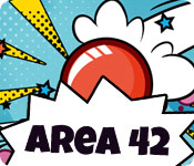 Free Area 42 Game