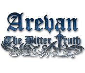 Free Arevan: The Bitter Truth Game