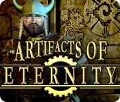 Free Artifacts of Eternity Game