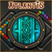 Free Atlantis Game