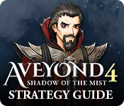 Free Aveyond 4: Shadow of the Mist Strategy Guide Game