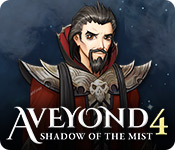 Free Aveyond 4: Shadow of the Mist Game