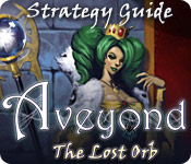 Free Aveyond: The Lost Orb Strategy Guide Game