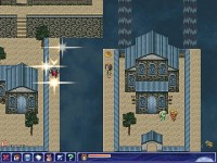 Aveyond: The Lost Orb Game Download screenshot 2