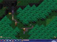 Aveyond: The Lost Orb Games Download screenshot 3