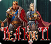 Free Be a King 2 Game
