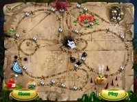 Beetle Bug 3 Game Download screenshot 2