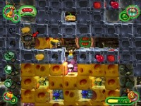 Beetle Bug 3 Games Download screenshot 3
