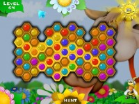 Beezzle Game Download screenshot 2
