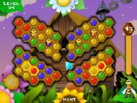 Beezzle Games Download screenshot 3