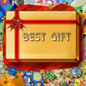 Free Best Gift Game