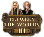 Free Between the Worlds 3 Game