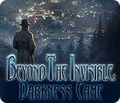 Free Beyond the Invisible: Darkness Came Game