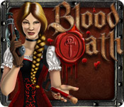Free Blood Oath Game