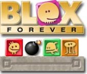 Free BLOX Forever Game