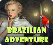 Free Brazilian Adventure Game