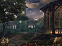 Brink of Consciousness: Dorian Gray Syndrome Collector's Edition Game Download screenshot 2