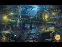 Brink of Consciousness: The Lonely Hearts Murders Games Download screenshot 3