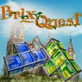 Free Brixquest Game
