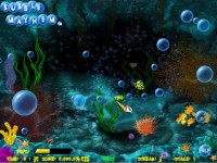 Bubble Mayhem Games Download screenshot 3