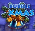 Free Bubble Xmas for PocketPC Game