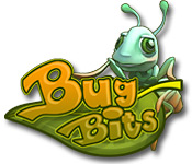 Free BugBits Game
