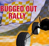 Free Bugged Out Rally Game