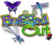 Free Bugged Out Game