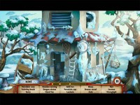 Building the Great Wall of China 2 Game Download screenshot 2