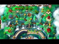 Building the Great Wall of China 2 Games Download screenshot 3