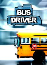 Free Bus Driver Game