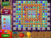 Button Tales Game Download screenshot 2