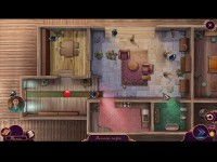 Cadenza: Fame, Theft and Murder Collector's Edition Games Download screenshot 3
