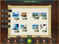 Caribbean Jigsaw Game Download screenshot 2