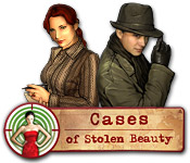Free Cases Of Stolen Beauty Game