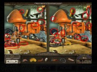 Cate West: The Velvet Keys Strategy Guide Games Download screenshot 3