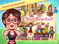 Cathy's Crafts Collector's Edition Game screenshot 1