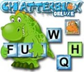 Free Chatterblox Deluxe Game