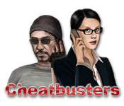 Free Cheatbusters Game