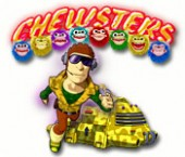 Free Chewsters Game
