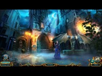 Chimeras: The Signs of Prophecy Game screenshot 1