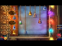 Christmas Stories: A Little Prince Games Download screenshot 3