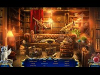 Christmas Stories: Puss in Boots Collector's Edition Game Download screenshot 2
