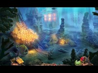 Chronicle Keepers: The Dreaming Garden Game Download screenshot 2