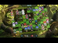 Claws and Feathers 3 Game Download screenshot 2