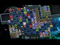 Claws and Feathers 3 Games Download screenshot 3