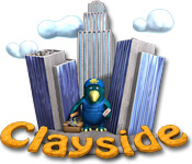Free Clayside Game
