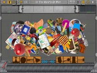 Clutter V: Welcome to Clutterville Games Download screenshot 3