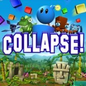 Free Collapse! Game